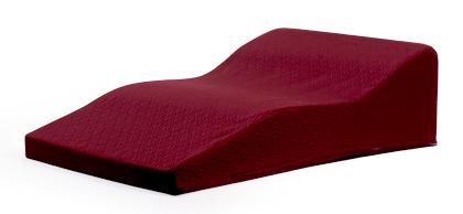 подушка под ноги купить из-за